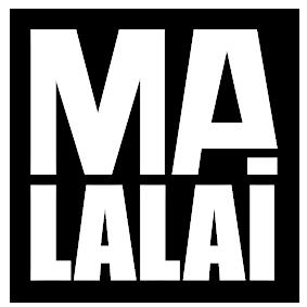 logo Malalai